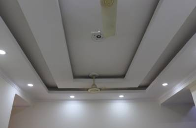 ryhan-residency Lobby