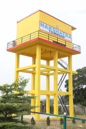 nakshatra-township-phase-iv Others