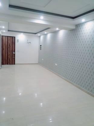 shree-krishna-homes Bedroom