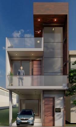 valante-villas Elevation