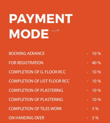 all-seasons Construction Linked Payment (CLP)
