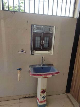 parisha-home-pvt-ltd Bathroom