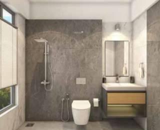 dukes-horizon Bathroom
