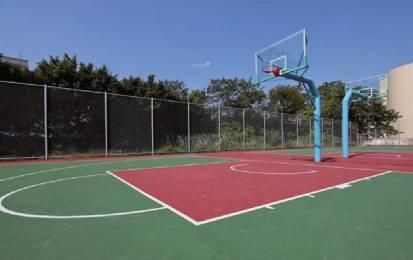 green-ridge-villas Basketball Court