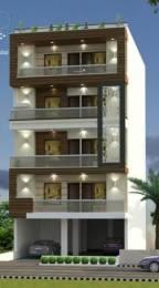 affordable-homes- Elevation