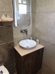 homes Bathroom