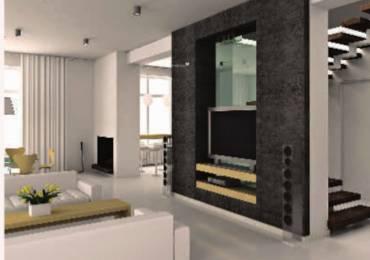 enclave Living Area