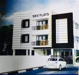 skv-flats Elevation