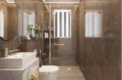 greenfinity Bathroom