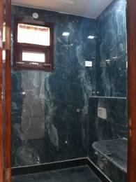 bhavya-new-dreams-homes Bathroom