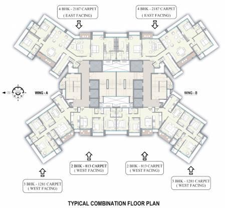 triumph Cluster Plan