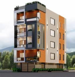 aadhya-homes Elevation