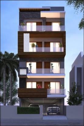 smart-floors Elevation