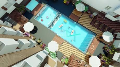 vrx-360 Swimming Pool