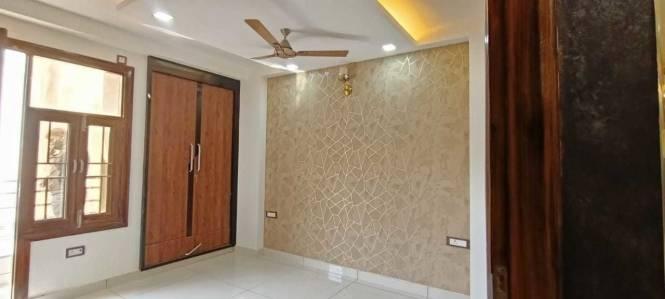 luxurious-floors Living Area