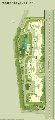 urban-park Master Plan