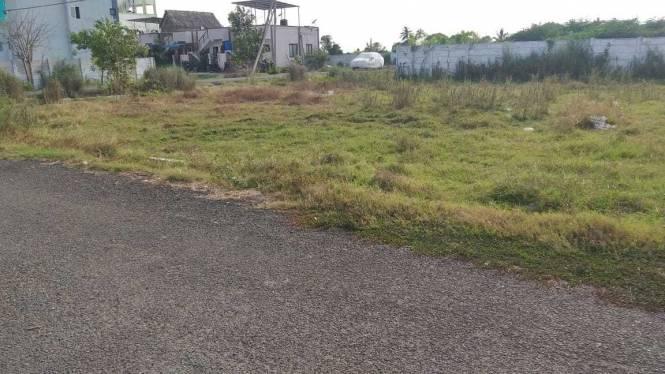 ambal-green-city Plot