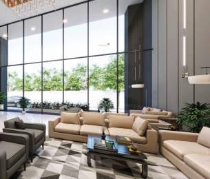 avante Living Area