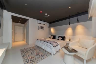 joyville Bedroom