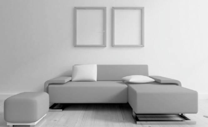 om-sai-apartments Bedroom