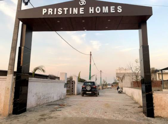 pristine-homes Others
