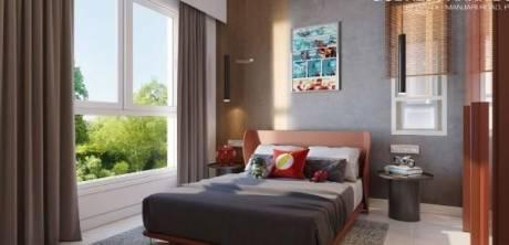 parkridge Bedroom