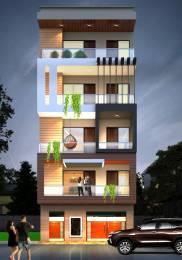 ratan-homes Elevation