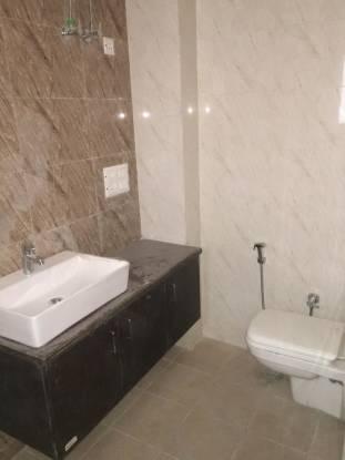 grand-homes Bathroom
