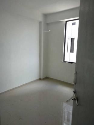 parasmani-city Bedroom