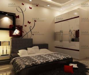 luxury-floors Bedroom