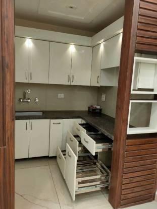 affordable-floors Kitchen