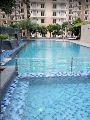 estate-phase-iv Swimming Pool