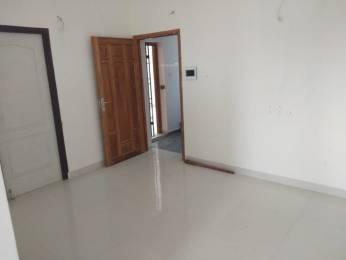 sahana Living Area