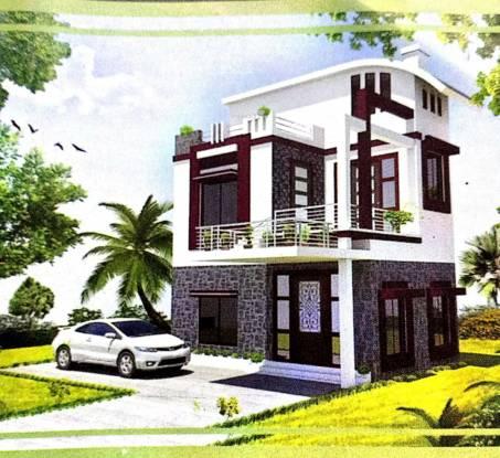 rasapunja-abasan-villa Elevation