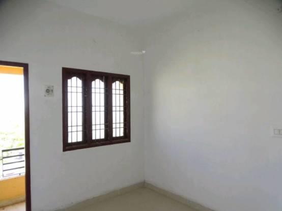 ankut-apartment Bedroom