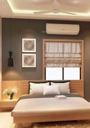 green-heights-ii Bedroom