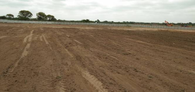 agricultural-land-one Elevation