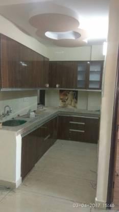 homes Kitchen