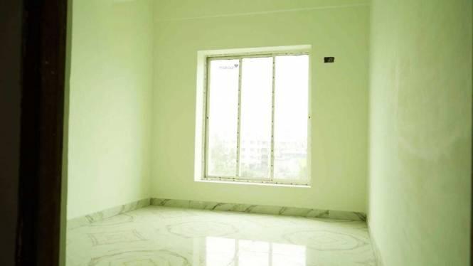 sonartari Bedroom