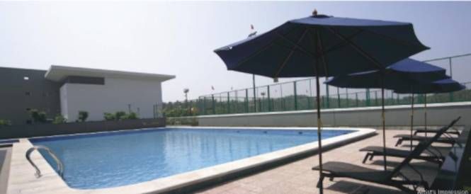sobha-manhattan-towers-town-park-phase-1-w-4-and-5 Swimming Pool