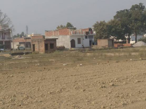 soubhagya-city Elevation