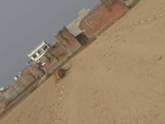 soubhagya-city Plot
