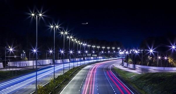 elpida-legacy Street Lighting