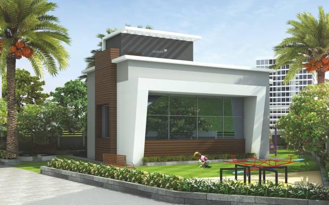 kalpvruksh Club House
