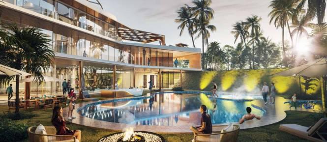 city-of-dreams Club House