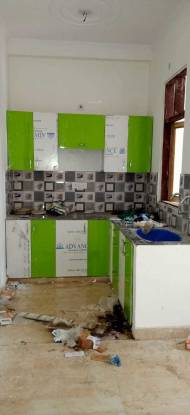 green-villas-ii Kitchen
