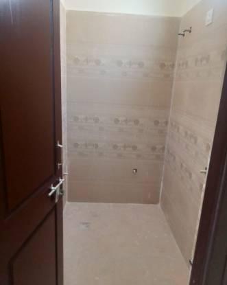 aditya-residency Bathroom