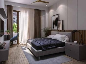 flora-avenue-33-i Bedroom