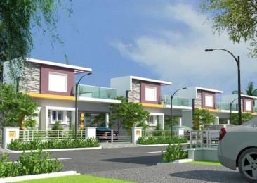 westside-villas Elevation