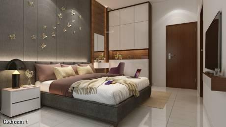 santhosham Bedroom